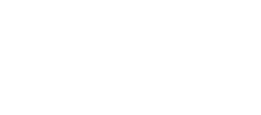 鹿島試験所